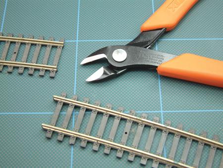 Инструменты от Xuron Corp.